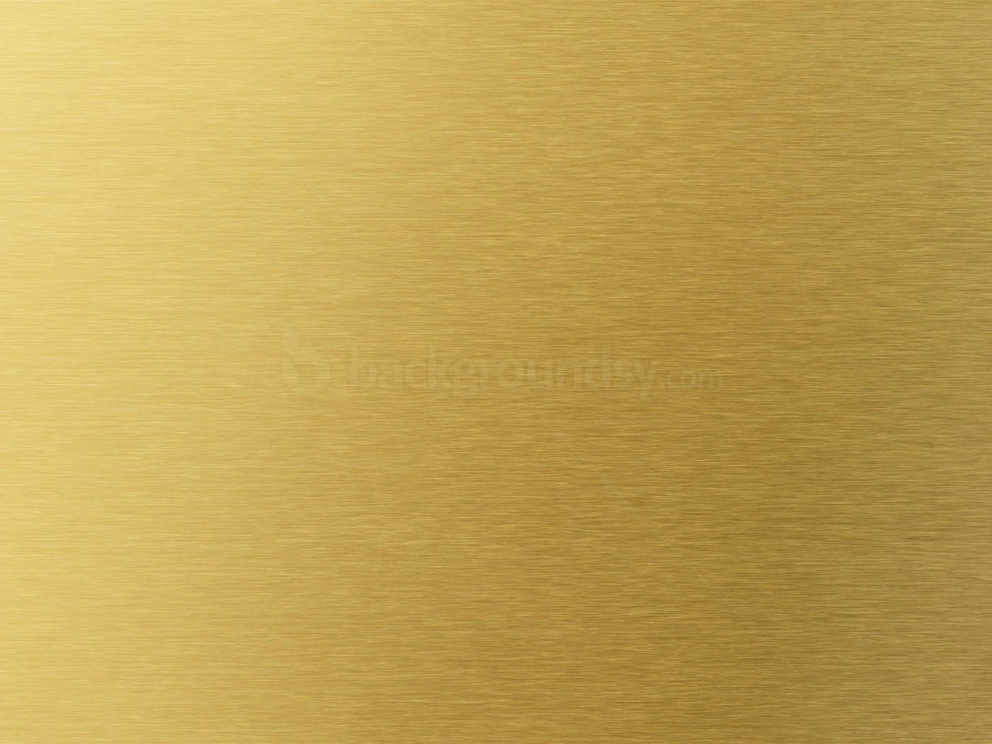 Gold texture | Backgroundsy.com